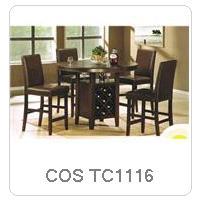 COS TC1116